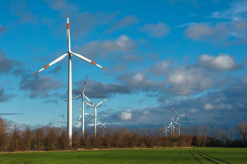 Science Based Targets-initiatief, Western Digital, CO2, CO2-reductie